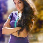 8 Thottakal Heroin Aparna Balamurali (5)