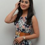 Actress Miya George (9)