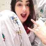 Adah Sharma Cute And Hot Stills (10)