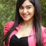 Adah Sharma Cute And Hot Stills (11)