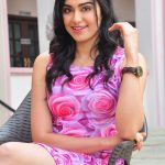Adah Sharma Cute And Hot Stills (12)