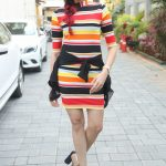 Adah Sharma Cute And Hot Stills (14)