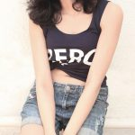 Adah Sharma Cute And Hot Stills (15)