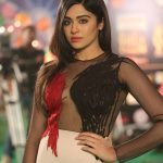 Adah Sharma Cute And Hot Stills (16)