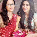 Adah Sharma Cute And Hot Stills (21)