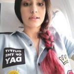 Adah Sharma Cute And Hot Stills (23)