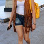 Adah Sharma Cute And Hot Stills (25)