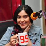Adah Sharma Cute And Hot Stills (29)