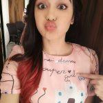 Adah Sharma Cute And Hot Stills (3)