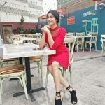 Adah Sharma Cute And Hot Stills (6)