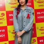 Adah Sharma Cute And Hot Stills (8)