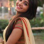 Adhiti Menon (10)