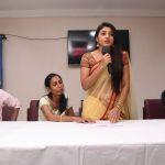 Adhiti Menon (12)