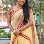 Adhiti Menon (2)