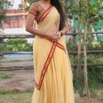 Adhiti Menon (3)