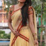 Adhiti Menon (5)