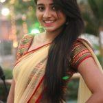 Adhiti Menon (7)