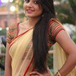 Adhiti Menon (8)