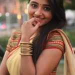 Adhiti Menon (9)