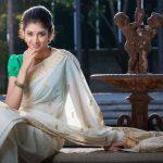 Akhila Kishore (10)