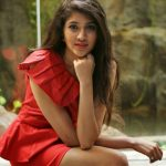 Akhila Kishore (14)