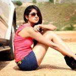 Akhila Kishore (16)