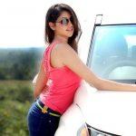 Akhila Kishore (18)