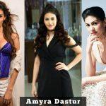 Amyra Dastur (1)