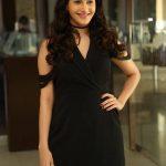 Amyra Dastur (10)