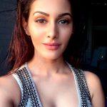 Amyra Dastur (11)
