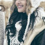 Amyra Dastur (13)