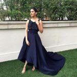 Amyra Dastur (23)