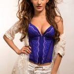 Amyra Dastur (5)