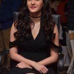 Amyra Dastur (8)
