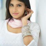 Anjena Kirti (21)