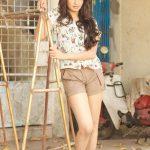 Anjena Kirti (3)