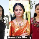 Anushka Shetty (1)