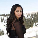 Anushka Shetty (11)