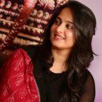 Anushka Shetty (13)