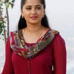 Anushka Shetty (15)