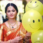 Anushka Shetty (2)