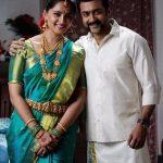 Anushka Shetty (5)