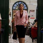 Anushka Shetty (6)