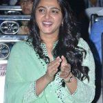 Anushka Shetty (7)