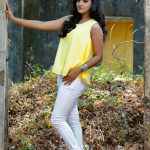 Aparna Balamurali HD Photo Shoot (13)