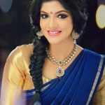 Aparna Balamurali HD Photo Shoot (15)