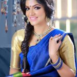 Aparna Balamurali HD Photo Shoot (16)