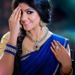 Aparna Balamurali HD Photo Shoot (17)