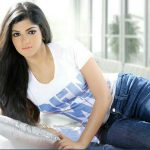 Aparna Balamurali HD Photo Shoot (21)