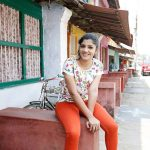 Aparna Balamurali HD Photo Shoot (3)